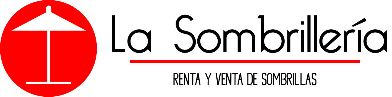 logo web sombrilleria final